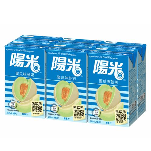 HiC_Melon-Milk_250mL-6P