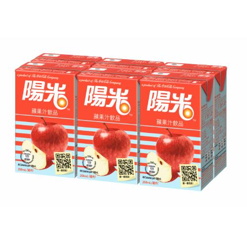 HiC_Apple-Juice-250mL_6P