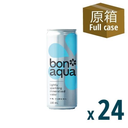 Bonaqua Sparkling